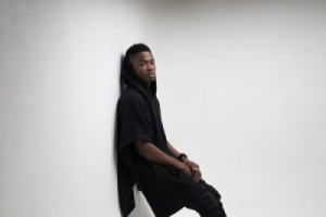 Lil Kesh Set To Drop His Album In March