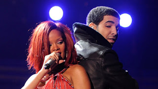 VIDEO: Rihana Ft. Drake - Work