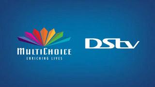 Dstv expanding viewership of new football season