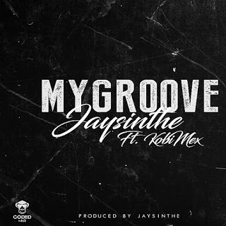 Music: Jaysinthe - my groove