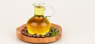 Amazing benefits of castor oil you need to know