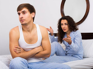 signs he is not going to marry you