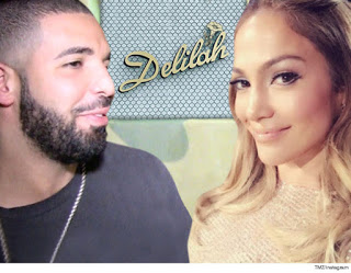 drake and jennifer lopez headed for romance