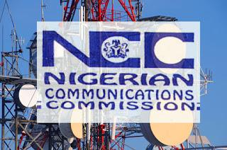 NCC suspends data price increment