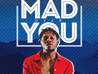 "Lyrics: Runtown - Mad Over You"""
