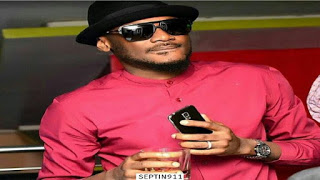 2baba calls for protest against arms of government