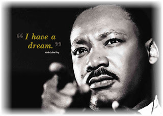 These 21 Marthin Luther King Jr. Quotes Is All You Need To Inspire Greatness In You