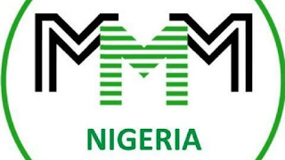 MMM Nigeria Is Back