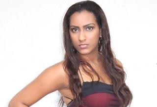 Juliet Ibrahim reveals she had sex on the beach