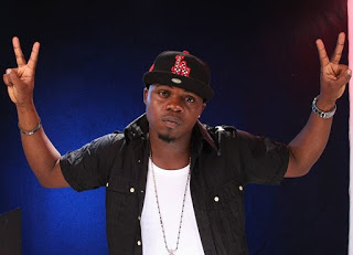 facts and legacy about Dagrin