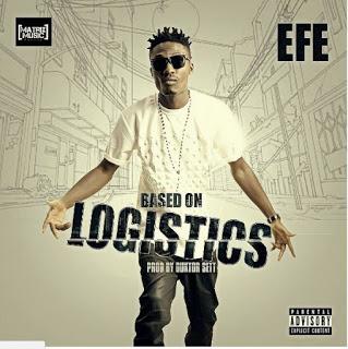 Music: Efe - based on logistics