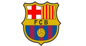 Barcelona to name new coach May 29