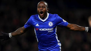 victor moses secured endorsement deal with opera mini