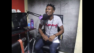 i will drop the video to based on logistics soon - Efe