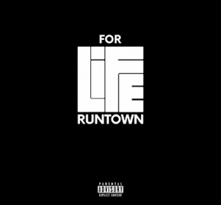 [Music] Runtown - For life