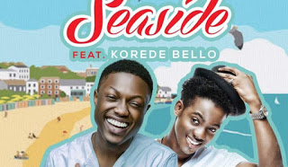 music: Vector - seaside ft. Korede bello