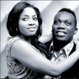 Duncan mighty buy his wife a brand new car