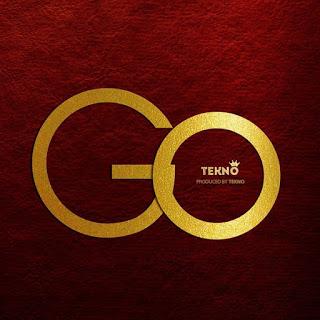 """[Music] Tekno - """"Go"""""""