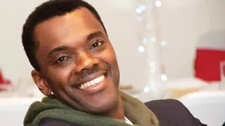 Wale Ojo Reveals Why Actors Marry Each Other
