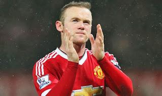 Jose Mourinho Reveals Why He Sold Wayne Rooney To Everton