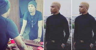 """"""" I Really Regret Not Being A Graduate"""" - Reminisce"""