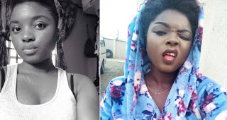 Nigerian Lady Reveals Reasons Why She Stopped Going To Church