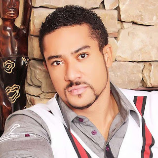 Ghanain Actor, Magid Michel Reveals Why He Will Continue Acting S*x Scenes Despite Being A Born Again