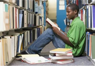 20 Courses You Can Study Without Mathematics In Nigeria Universities