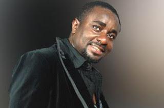 """""""I Was Begged To Return To Acting"""" - Emeka Ike Reveals"""