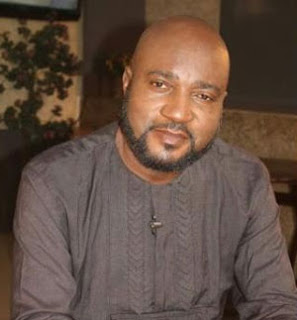 Nollywood Actor, Obi Madubogwo Dies After Battling With Chronic Diabetic Sore