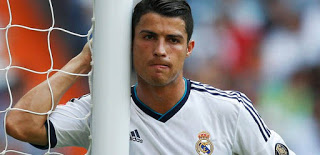 Cristiano Ronaldo Is Cursed - Portuguese Witchdoctor Claims