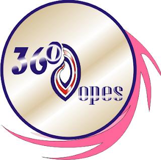 http://www.360dopes.com