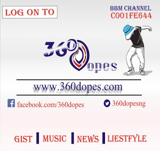 360dopes contact