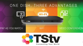 TSTV: Decoder Price, Subscription fees, Channels List & everything you need to know.
