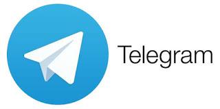Telegram Messenger Uses, Meaning & Types of Telegram Bots