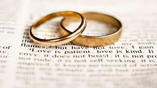 6 Mistakes Women Often Make When Choosing A Husband