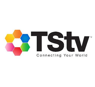 See Pictures Of The TSTV Decoder, Dish And Remote Control