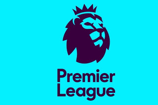 Download The English Premier League [EPL] Officail Theme Song