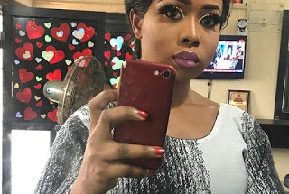 Stunning Photos Of Alafin Of Oyo's Youngest Wife, Olori Ajoke