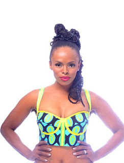 UNATHI MSENGANA BIOGRAPHY | AGE | CHILDREN | ALBUM