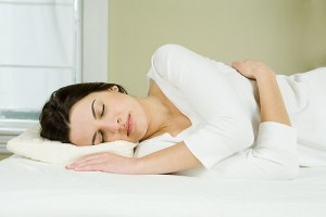 5 Important Reasons You Need To Sleep Well