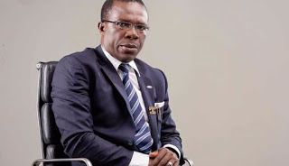 Check Out 7 Rich Nigerian Men Who Became Billionaires Without A University Degree