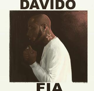 [Music] Davido - FIA