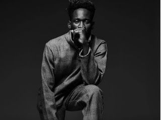 Mr Mr Eazi Biography: Age, Net Worth & Endorsement Deals