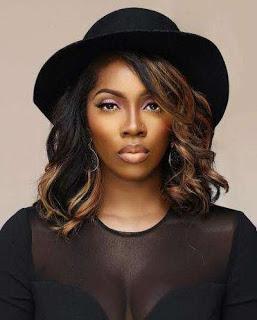 Net Worth Of Top 10 Richest Female Artistes In Nigeria