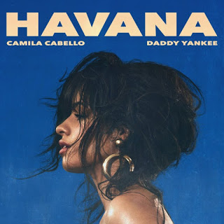 Camila Cabello - Havana Remix Ft. Daddy Yankee