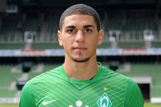 Leon Balogun Biography: Age, Profile, Club & Net Worth