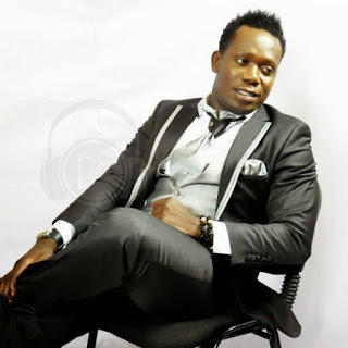 """How I Became Rich"" - Duncan Mighty Reveals"