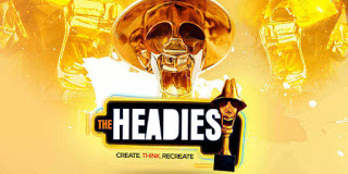Headies Awards Set To Hold On March 24th, 2018, Adds 4 New Categories