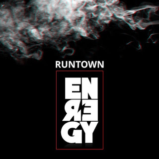 VIDEO: Runtown - Energy Download Mp4